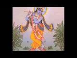 Jai Uttal &amp Ben Leinbach - Govinda (Music For Yoga And Other Joys)