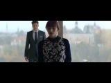 Реклама Durex к выходу фильма 50 оттенков серого