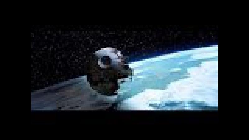 Дэвид Айк - Лев Уже Не Спит 2010, ч.2.2 - Лунная Матрица
