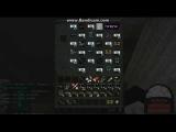 Обзор оружия Chaingun Excalibur-craft S.T.A.L.K.E.R S2