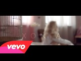 Xonia - You &amp I (Official Video)