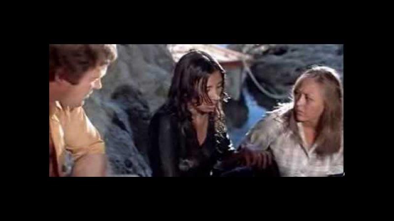 Пираты 20го Века