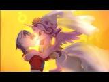 Daniel Ingram - Love Is In Bloom (Acoustic cover by EnergyBrony)