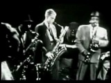 Fine And Mellow Billie Holiday With Coleman Hawkins Lester Young Ben Webster Gerry Mulligan Vic Dickenson Roy Eldridge