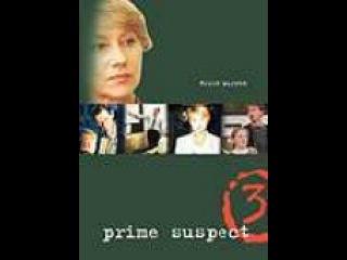 All Movie Mystery-Suspense prime suspect three / главным подозреваемым три