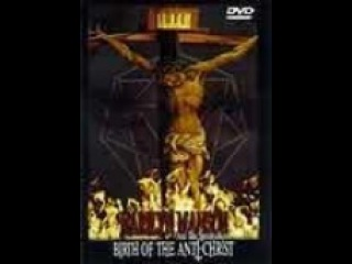 all Movie Musical marilyn manson and the spooky kids birth of the anti christ / ������� ������ � �������� Spooky Kids ���� ������