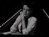 all Movie Musical judy garland lady on stage Джуди Гарленд леди на сцене