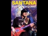 all Movie Musical carlos santana presents blues at montreux  Карлос Сантана представляет блюз в Монтре