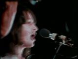 all Movie Musical yes live hemel hempstead pavillion  да жить Хемел Хемпстед павильон