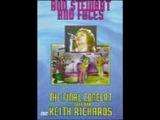 all Movie Musical rod stewart and faces the final concert  Род Стюарт и сталкивается заключительный концерт