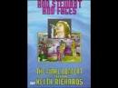 all Movie Musical rod stewart and faces the final concert / Род Стюарт и сталкивается заключительный концерт