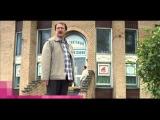 Красивая жизнь 6 серия - Сериал фильм мелодрама драма смотреть онлайн