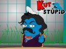 KuTstupid - Давай поженимся Ступид пародия