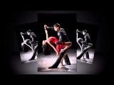 Красивое танго - Лунное танго Ричард Клайдерман