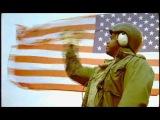 Fatboy Slim - Sunset (Bird of Prey) Official Video