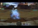 [Dragon Nest Sea] Ambition - DDN Memoria 4 Duo Raven and Sniper