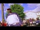 Black Dynasty - Deep East Oakland (1995)