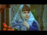 Двое и одна (мелодрама, 1988)