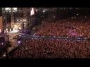 Gangnam Style - PSY | Live in Korea