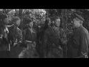 Подвиг советского солдата 1941 Живые и мертвые
