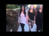 Нетипичная Махачкала- Реакция девушек и парней
