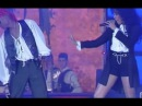 La Bouche - Sweet Dreams (Live) 1994