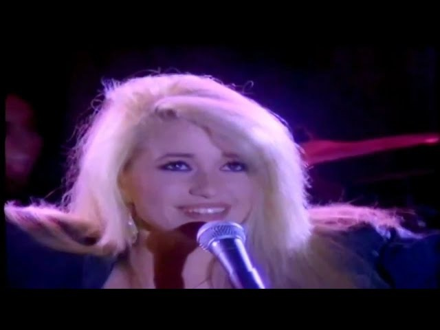 E.G. Daily - Mind Over Matter 1987