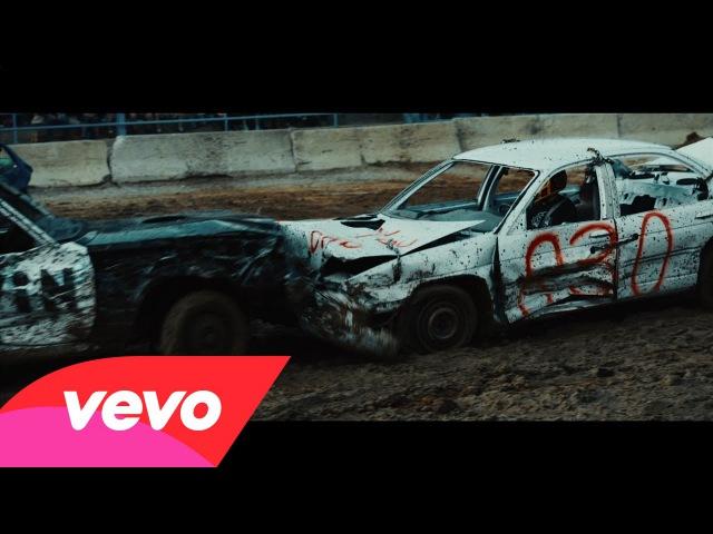 Bastille - Oblivion (Official Music Video)
