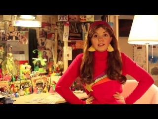 MABEL'S GUIDE TO LIFE : THE REAL ONE !!! ( Gravity Falls cosplay)