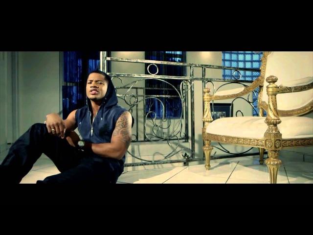 Jay Oliver - Você Me Kuia   Official Video