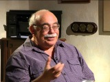 Олександр Пасхавер - інтерв'ю - 09.07.2015