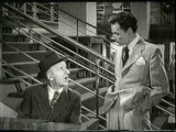 Frank Sinatra and Jimmy Durante - The Song's Gotta Come From The Heart - Voice Cameo by Al Jolson
