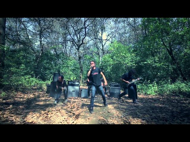 Arcadia Libre - Bios HD Official Video