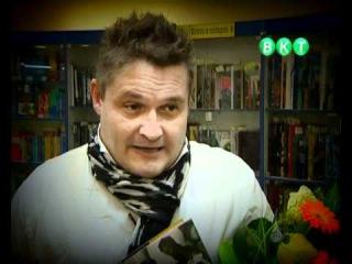 историк моды Александр Васильев - о школьной форме