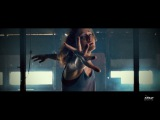 Ellie Goulding - Hanging On - Choreography by @LindsayNelko Directed by @TimMilgram