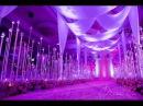 Чудове весілля 2016 VIP Виїздна царемонія 2016 Проект ЛАВИНА РОЗКОШІ LUXURY