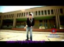 Various Artist - Zaluu nas Orgil tsag (Залуу нас Оргил цаг)