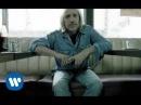 Tom Petty and the Heartbreakers Swingin