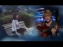 Оранжевая песня Ирма Сохадзе HD Часть 2 я Irma Sokhadze