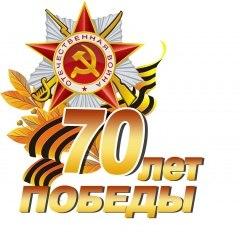 Тимур Султанбеков | Казань