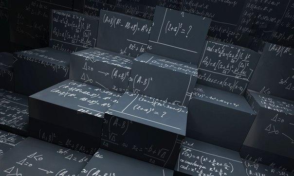 Подборка теории по термодинамике