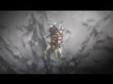 Иной мир – легенда Святых Рыцарей / Isekai no Seikishi Monogatari OVA - 12 серия [Azazel] [2013]
