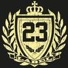 Label 23