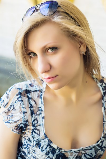 Альбина Ершова. обновила фотографию на странице.