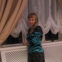 Ольга Скрицкая
