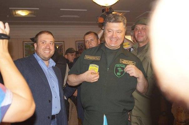 Информационная сводка военных действий в Новороссии - Страница 3 RUwTD8pfv8k