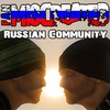 Miscreated - Официальное Русское Сообщество