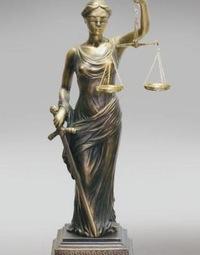 бесплатная юридическая консультация переселенцам