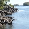 Отдых в Карелии.Рыбалка охота. Ghost of Karelia.