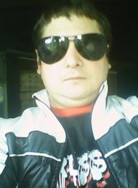 Александр Бурдюков